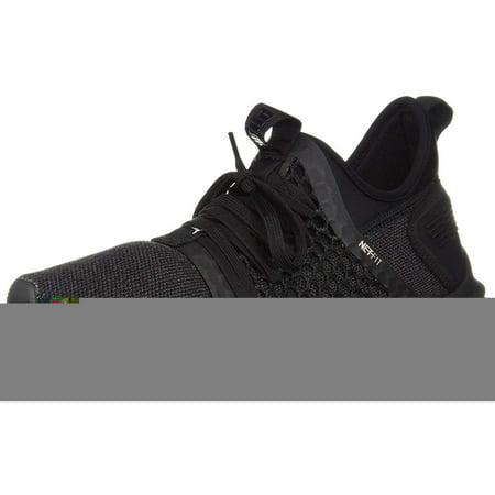 PUMA - Puma Men s Ignite Limitless Sr Netfit Sneaker - Walmart.com 458232679