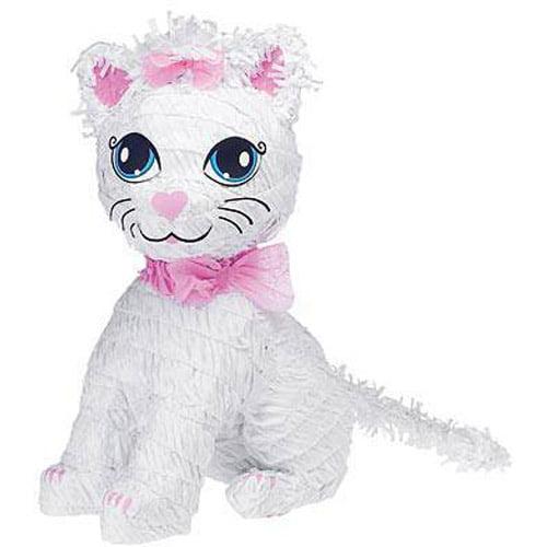 Kitty Pinata