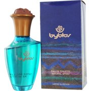 Byblos Edt Spray 3.4 Oz (Limited Re-Edition) By Byblos