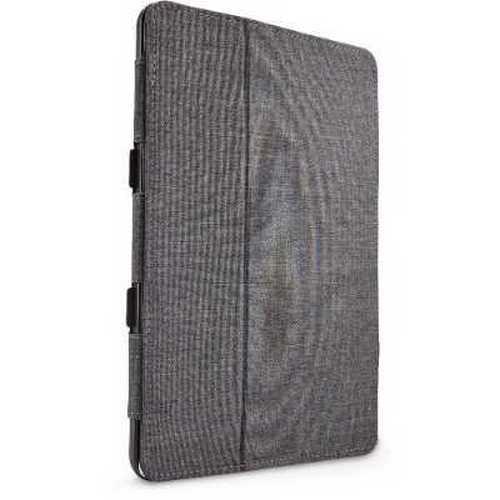 Case Logic FSI-1095 SnapView Folio for iPad Air; Anthracite