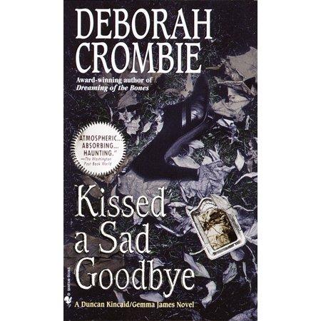 Kissed a Sad Goodbye (House Of Payne Sad Sad Leroy Brown)