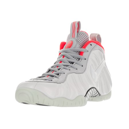 Nike Men's Air Foamposite Pro Prm Basketball Shoe