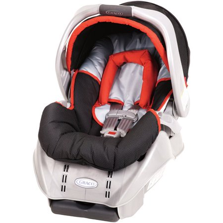 graco snugride infant car seat surin