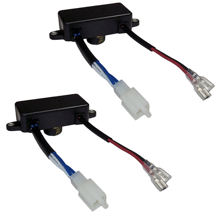 Homelite Generator Replacement Voltage Regulators # 290440009-2PK