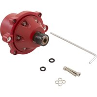 Gear Cover Assembly Kit, Nemo Power Tools, Impact Driver