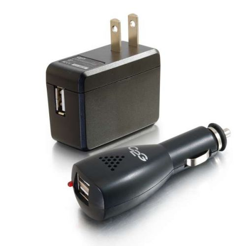 Voltage Converters Amp Travel Adapters For Tourists
