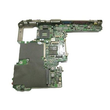 IBM - Thinkpad R40 System Board 32mb ATI 7500 Radeon Video w/ sec (Ati Video Boards)