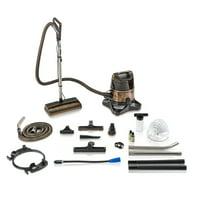 Reconditioned Rainbow SE Vacuum 18 Tools & Purifier 5YR Warranty