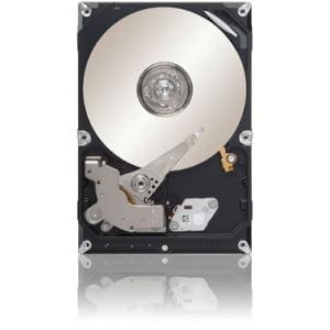 Seagate-IMSourcing NOB Pipeline HD ST3250312CS 250 GB Internal Hard Drive - SATA - 8 MB Buffer - Hot Swappable DISC PROD SPCL SOURCING SEE (Hot Swappable Disk Drives)