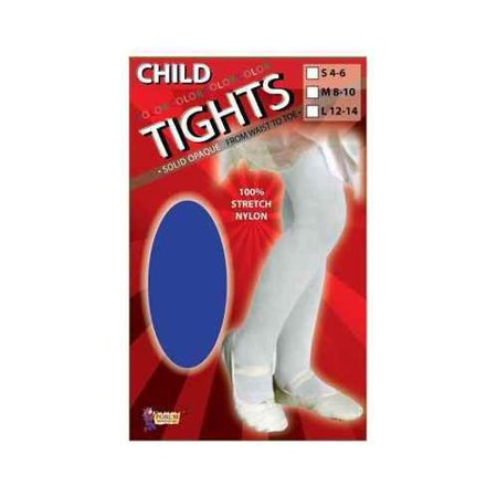 Child Stockings Pantyhose Tights Witch Halloween Costume Accessory (Ideas For Halloween Parties At Church)