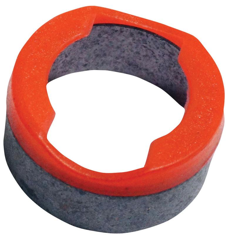 Apollo APXCR34LT Crimp Ring, 3/4 in, PEX