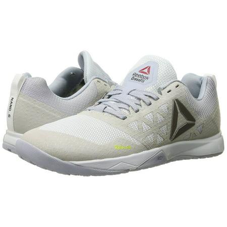 Reebok - Reebok Crossfit Nano 6.0 Cross-Training Sneaker Shoe - Womens -  Walmart.com 1dffc3ec1