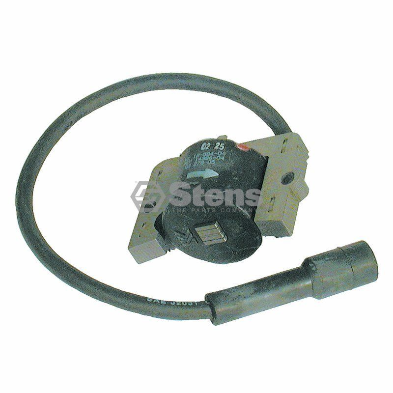 Stens 055-229 Solid State Module