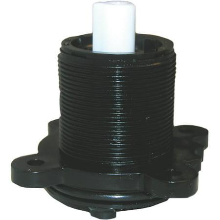 lasco price pfister pressure balance cartridge assembly walmartcom