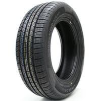 Crosswind 4X4 HP 225/65R17 102 H Tire
