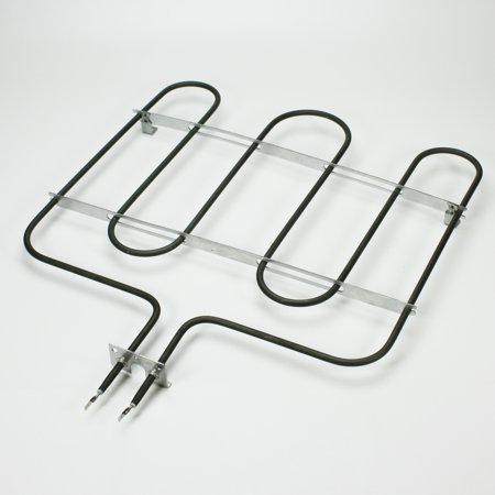 Ge Oven Broil Element - WB44T10094 For GE Oven Broil Element