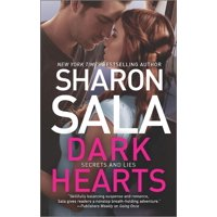 Secrets and Lies: Dark Hearts (Paperback)