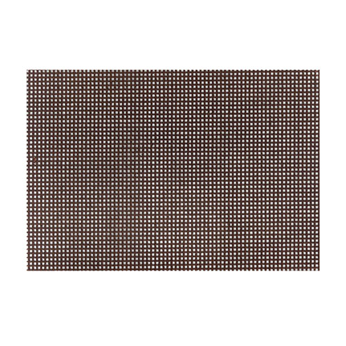Royal Griddle and Grill Cleaning Screens, Package of 200