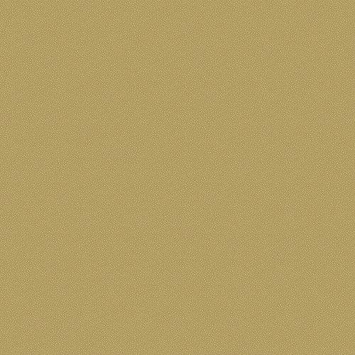 Blue Mountain Chagrin Wallcovering, Metallic Gold