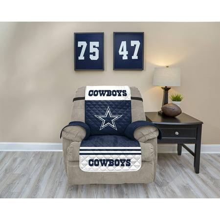 Cowboys furniture dallas cowboys furniture cowboy for Furniture one dallas