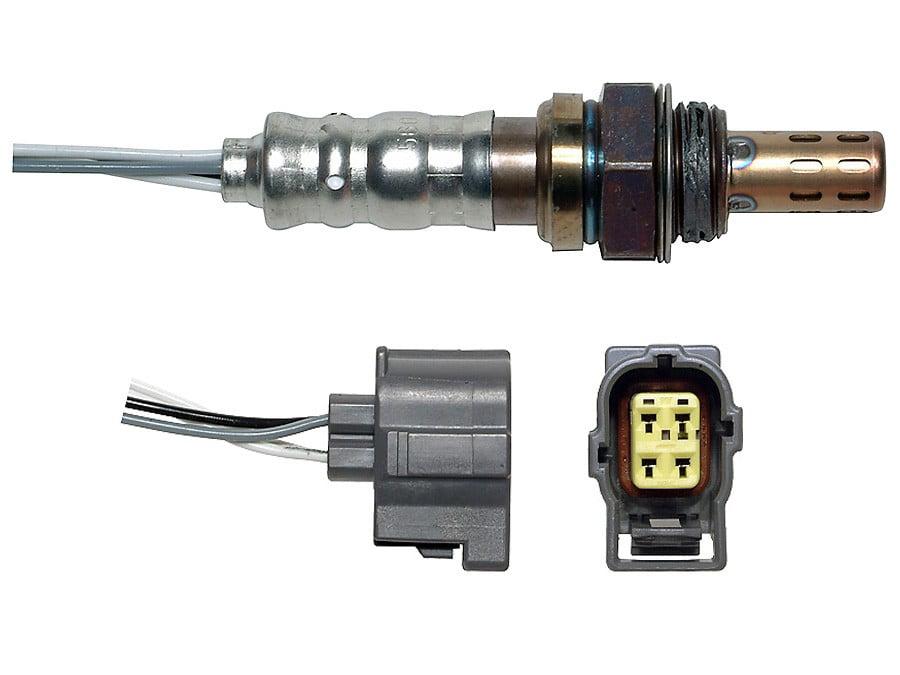 NEW STANDARD PRODUCT 234-4588 Oxygen SensorOE Style Fits Ram 1500