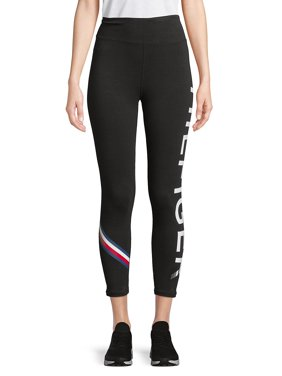 b97055bc8a61 Product Image Casual Logo Leggings. Tommy Hilfiger