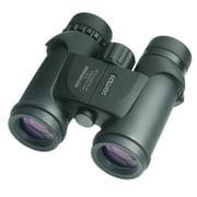Sightron SI Series Binocular Roof Prism 10x32mm