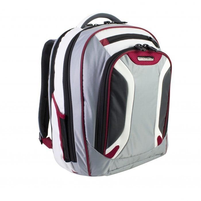 Bijoux Fuel Impulse Backpack