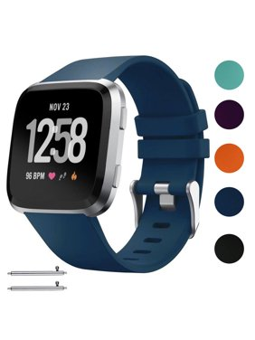 74d9071ae0c Product Image EEEKit Sports Wristband for Fitbit Versa