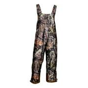 Outdoor Pants Mens Prohunter WP Insulated Bib Lightweight 600429