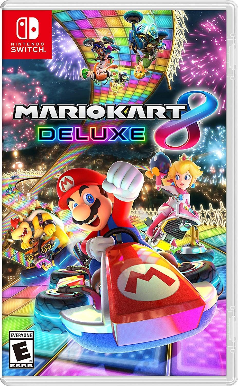 Super Mario - Walmart com