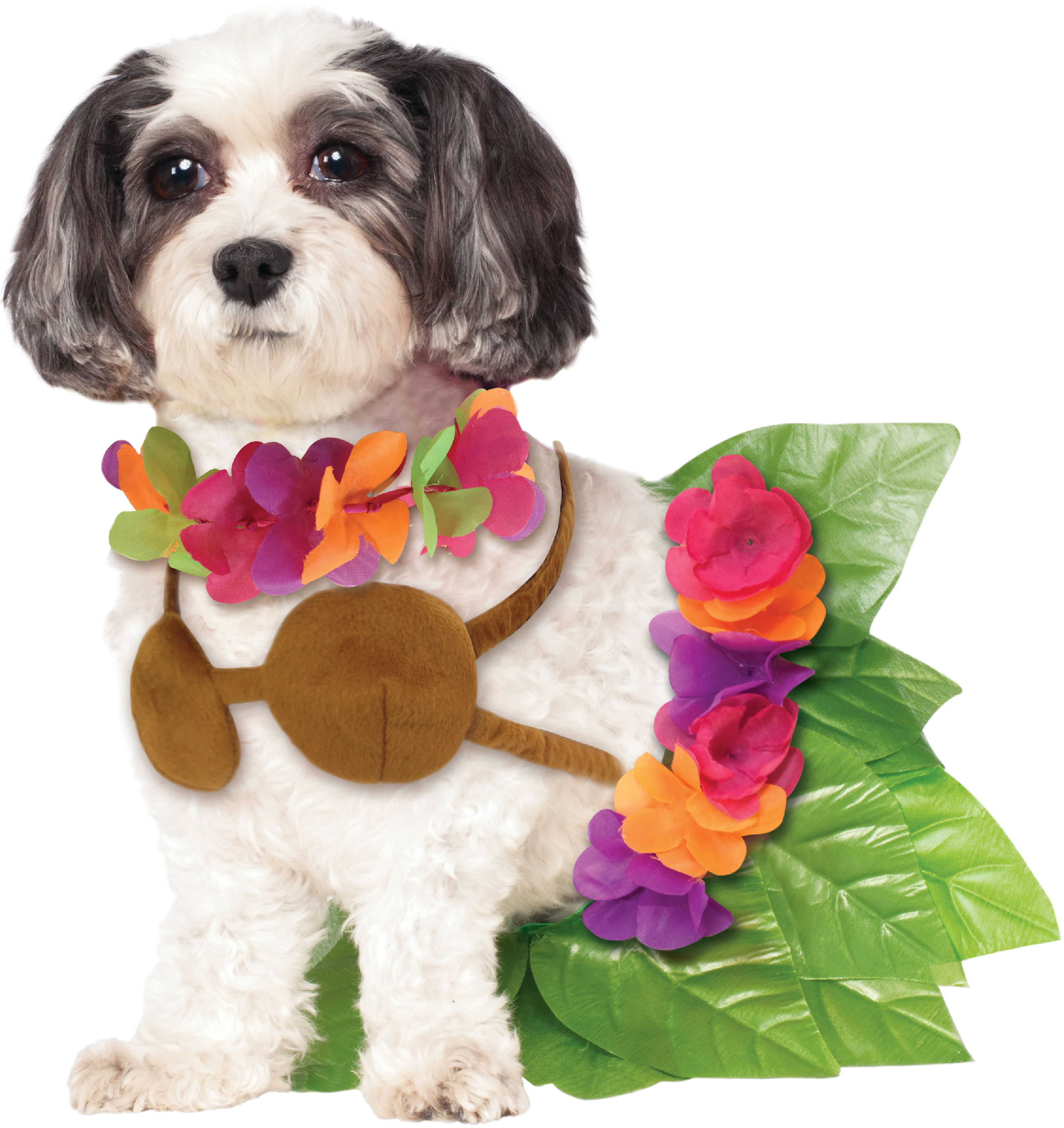 2de0af9ff48 Pet Halloween Costumes for Dogs & Cats | Walmart Canada