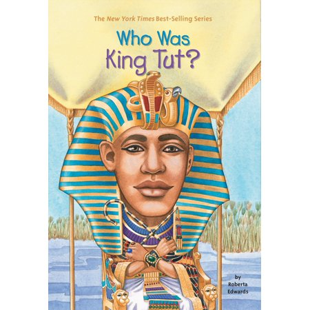Who Was King Tut?](Who Was Queen Isabella)