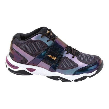 Avia GFC Studio II Cross Trainer (Women's)