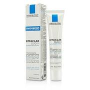 La Roche Posay Effaclar Duo (+) Corrective Unclogging Care Anti-Imperfections Anti-Marks  40ml/1.35oz