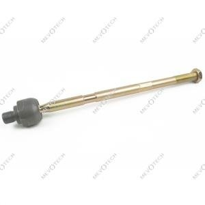 Steering Tie Rod End Mevotech GEV365