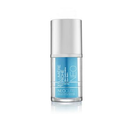 Neocutis Lumiere Bio-restorative Eye Cream with PSP, Anti-aging, 0.5 (Philosophy No Reason To Hide Eye Cream)