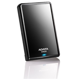 A-DATA Technology AHV620-2TU3-CBK A-DATA HDD AHV620-2TU3-...