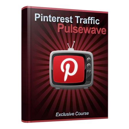Pinterest Traffic Pulsewave - - Pinterest Halloween Cocktails