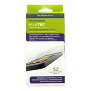 PureGear PureTEK Anti-Fingerprint Screen Protector Refill for Apple iPhone 4 4S