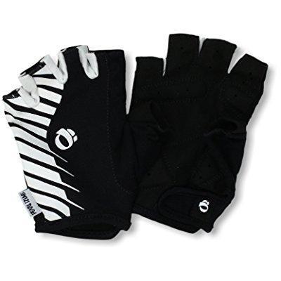 (pearl izumi men's select glove, black, small)