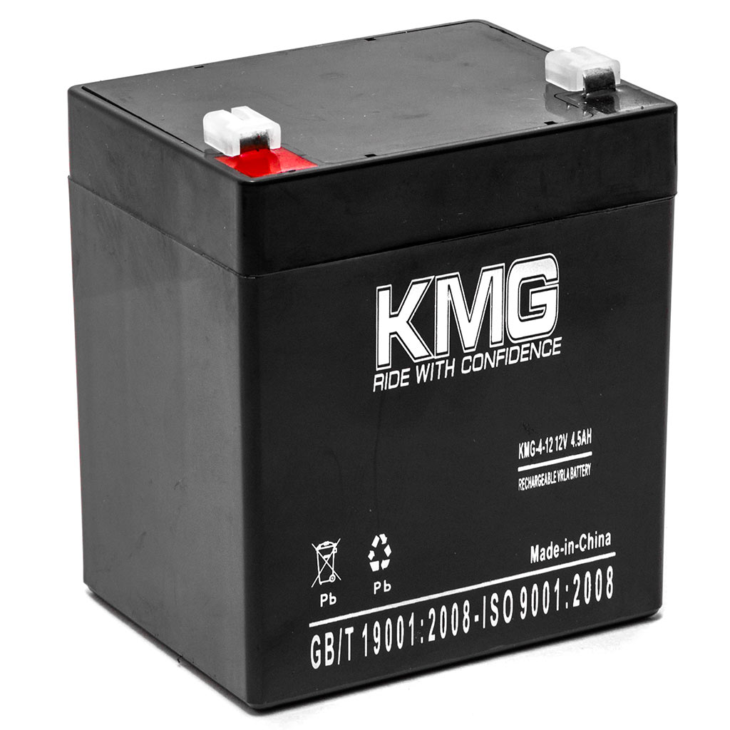 Minuteman PRO 200i Replacement Battery