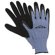 Hnadmaster ROC55TM Latex-Coated Palm Glove, Medium - Quantity 1