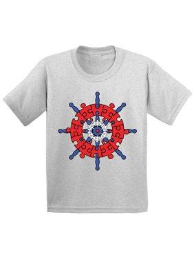 ace6ba5c2 Product Image Awkward Styles Puzzle Autism Shirt for Kids Autism Awareness  Puzzle Shirt Youth Autism Awareness Shirts Youth
