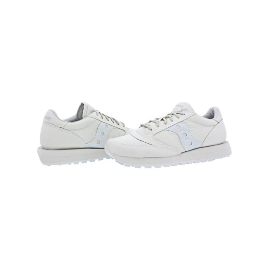 big sale c53f4 db909 Saucony Mens Jazz O Mono Low Top Lightweight Casual Shoes