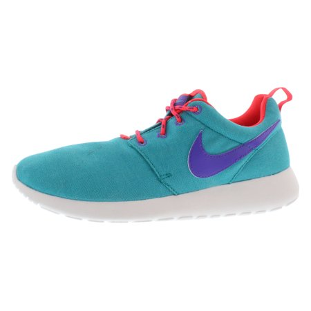 Nike Rosherun (GS) Casual Junior's Shoes