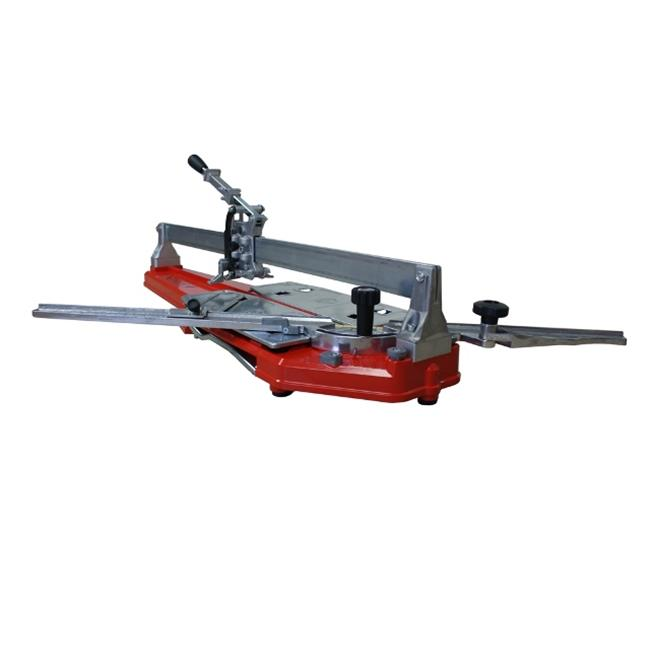 RTC Products TC26PRO 26 in. Razor Pro Push Tile Cutter, 1...
