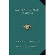 Myth and Dream Symbols