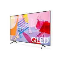 All New 2020 Samsung QLED TVs