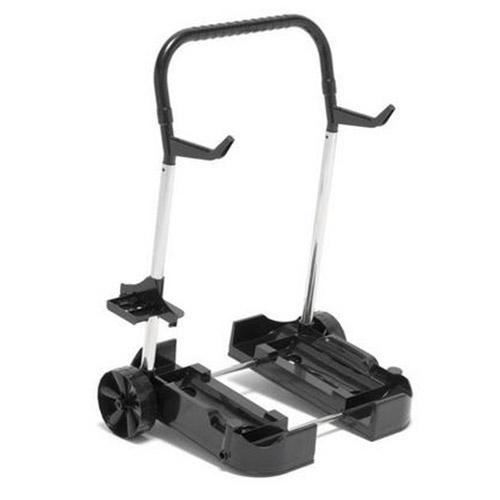 best pool robot deals: UNIVERSAL CARRY CADDY FOR ROBOTIC POOL CLEANERS